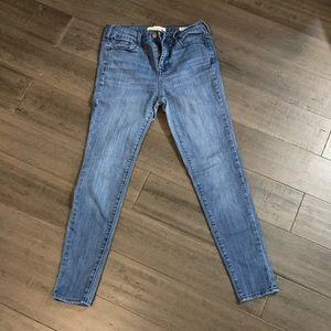 PacSun Jeans- Bullhead